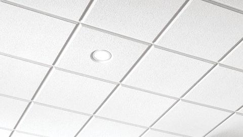 Placas de yeso laminado toledo y madrid aislamientos - Placas de yeso laminado ...