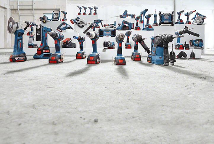 venta-maquinaria-toledo-1