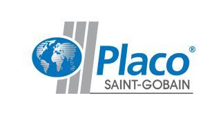logo-placo